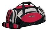 OGIO All Terrain Duffel Bag Red Thumbnail