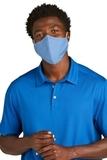 Woven Face Mask (5 pack) Carolina Blue Thumbnail