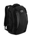 OGIO Flashpoint Pack Black Thumbnail