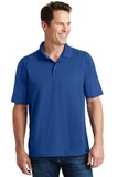 Dri-mesh Pro Polo Shirt Royal Thumbnail