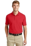 Peak Performance Lightweight Snag-Proof Polo Red Thumbnail