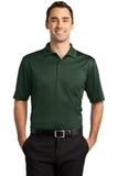 Select Snag-proof Pocket Polo Dark Green Thumbnail