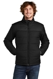 Everyday Insulated Jacket TNF Black Thumbnail