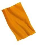 Rally Towel Gold Thumbnail