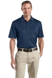 Toughest Uniform Polo-Tall Regatta Blue Thumbnail