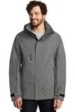 Eddie Bauer WeatherEdge Plus Insulated Jacket Metal Grey Thumbnail