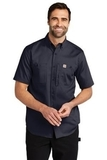 Rugged ProfessionalSeries Short Sleeve Shirt Thumbnail