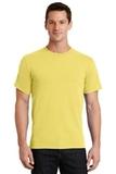 Essential T-shirt Yellow Thumbnail