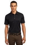 OGIO Men's Hybrid Polo Blacktop Thumbnail
