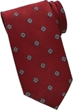 Men's Nucleus Tie Brick Thumbnail