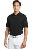 Nike Tech Basic Dri-FIT Polo Black Thumbnail