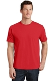 Fan Favorite Tee Bright Red Thumbnail