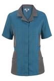 Women's Edwards Premier Tunic Imperial Blue Thumbnail