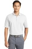 Nike Golf Tall Dri-FIT Micro Pique Polo White Thumbnail