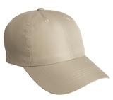 Perforated Cap Stone Thumbnail