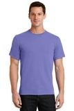 Essential T-shirt Violet Thumbnail