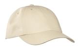 Garment-washed Cap Stone Thumbnail