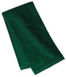 Sport Towel Hunter Thumbnail