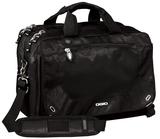 OGIO Corporate City Corp Messenger Bag Black Thumbnail
