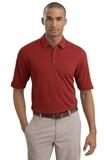 Nike Golf Tech Sport Dri-FIT Polo Team Red Thumbnail