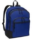 Basic Backpack Twilight Blue Thumbnail