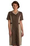 Women's Edwards Premier Dress Chestnut Thumbnail