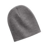 Knit Skull Cap Athletic Oxford Thumbnail