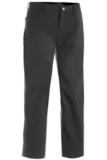 Mechanical Stretch 5-pocket Pant Mens Steel Grey Thumbnail