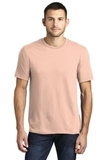 Young Men's Very Important Tee Dusty Peach Thumbnail