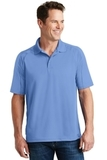 Dri-mesh Pro Polo Shirt Carolina Blue Thumbnail