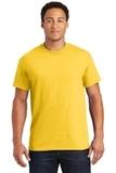Ultra Blend 50/50 Cotton / Poly T-shirt Daisy Thumbnail