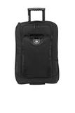 OGIO Nomad 22 Travel Bag Black Thumbnail