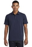 OGIO Limit Polo Navy Thumbnail