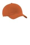 Nike Heritage 86 Cap Desert Orange Thumbnail