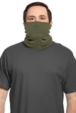 Stretch Performance Gaiter Olive Drab Green Thumbnail