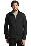 Eddie Bauer Highpoint Fleece Jacket Black Thumbnail