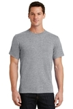 Essential T-shirt Athletic Heather Thumbnail