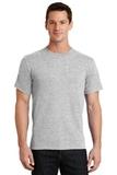 Essential T-shirt Ash Thumbnail
