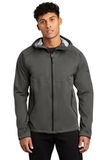 The North Face All-Weather DryVent Stretch Jacket Asphalt Grey Thumbnail