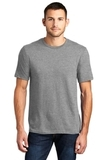 Young Men's Very Important Tee Grey Frost Thumbnail
