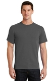 Essential T-shirt Charcoal Thumbnail