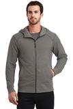 OGIO ENDURANCE Cadmium Jacket Gear Grey Thumbnail