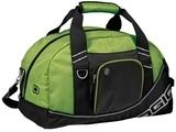 OGIO Half Dome Duffel Bag Wasabe Thumbnail