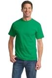 Tall Essential T-shirt Kelly Thumbnail