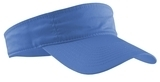 Fashion Visor Ultramarine Blue Thumbnail