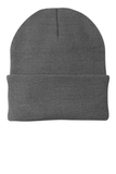 Knit Cap Athletic Oxford Thumbnail