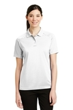 Women's Snag-Proof Tactical Performance Polo White Thumbnail