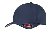 Cotton Twill Cap True Navy Thumbnail
