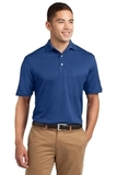 Dri-mesh Polo Shirt Royal Thumbnail
