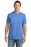 Gildan Gildan Performance T-shirt Carolina Blue Thumbnail